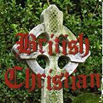 british christian