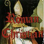roman christian
